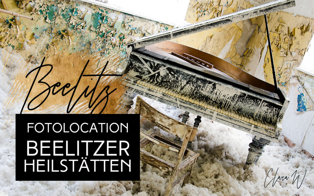 Beelitz_Fotolocation_Clara-wolff