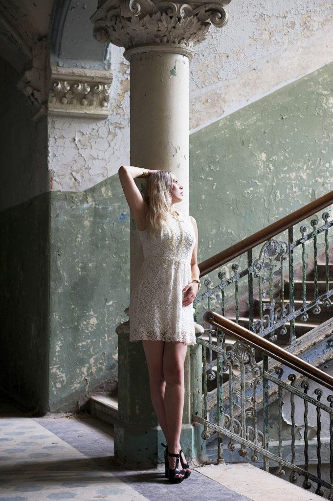 Beelitzer-Heilstätten_Fotoshoot_clara-wolff