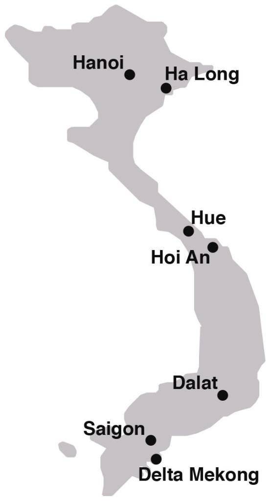 MAP_Vietnam2
