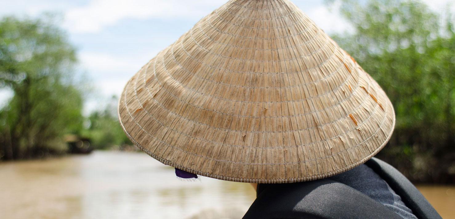 Vietnam_129