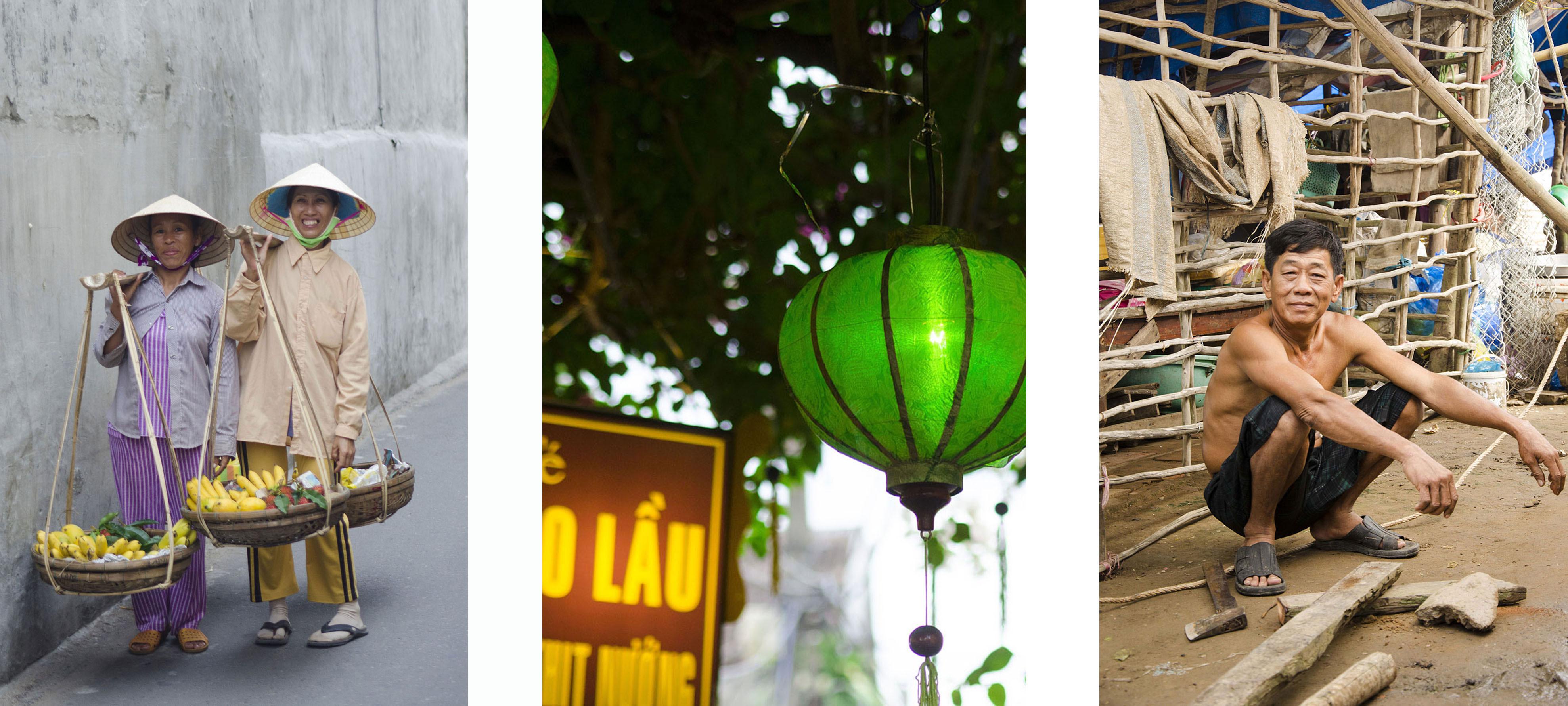 Vietnam_4