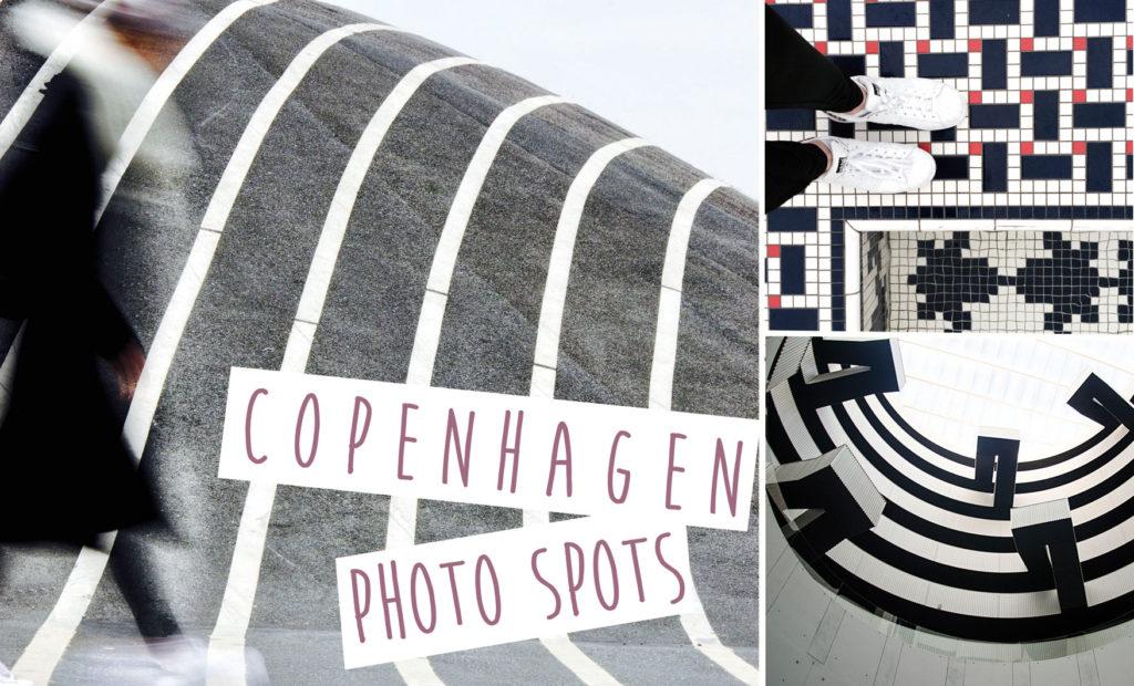 Kopenhagen_Beitragsbild