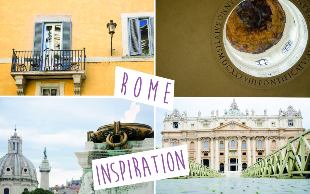 Rome_Beitragsbild