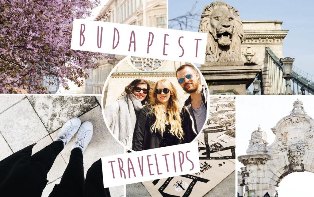 Budapest_Beitragsbild