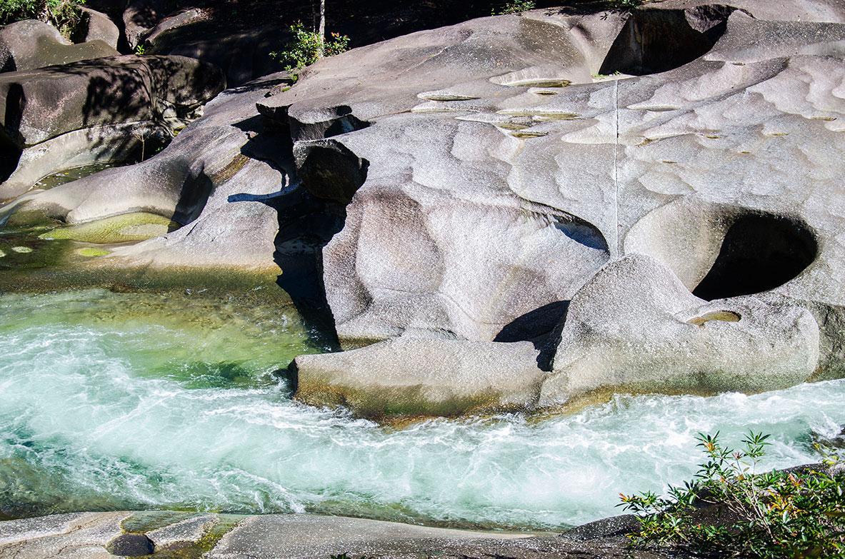 Boulders_Gorge_6