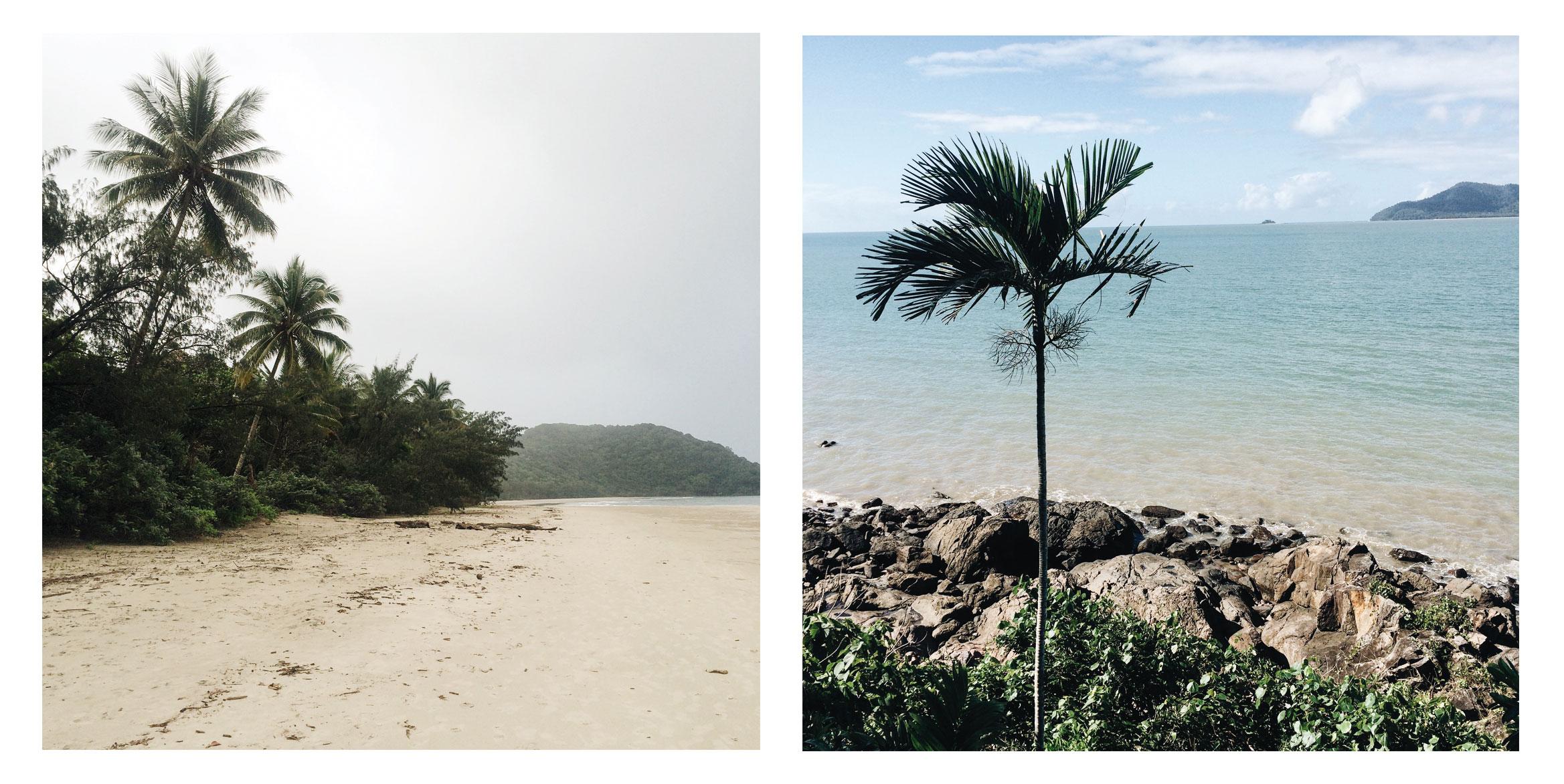 Mission-Beach