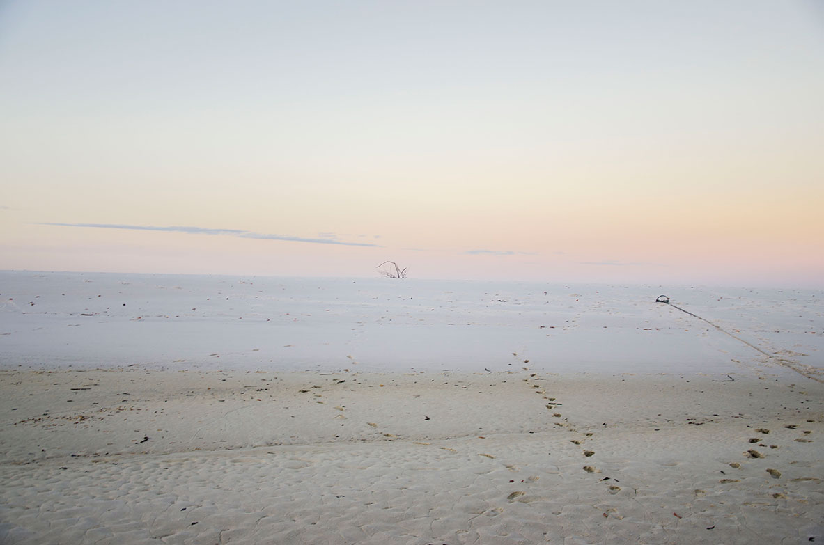 Whitehaven_Beach_1
