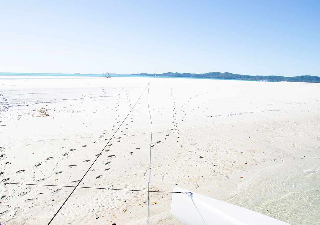 Whitehaven_Beach_13