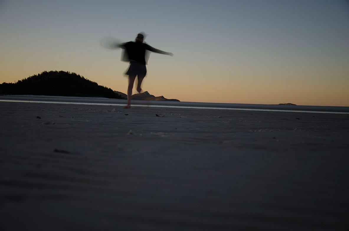 Whitehaven_Beach_16