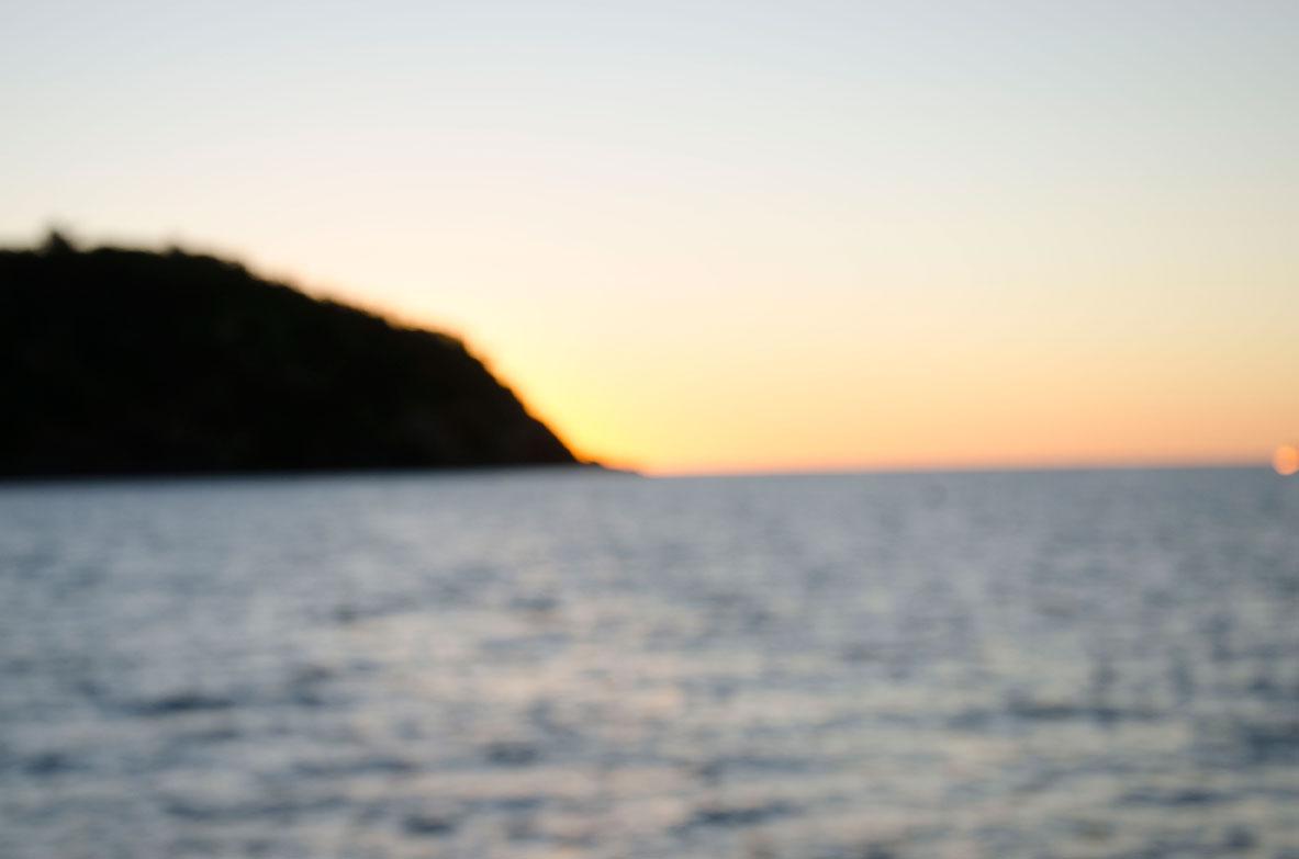 Whitehaven_Beach_59