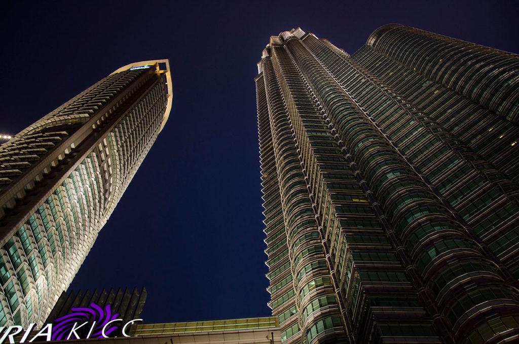 Kuala_Lumpur_68