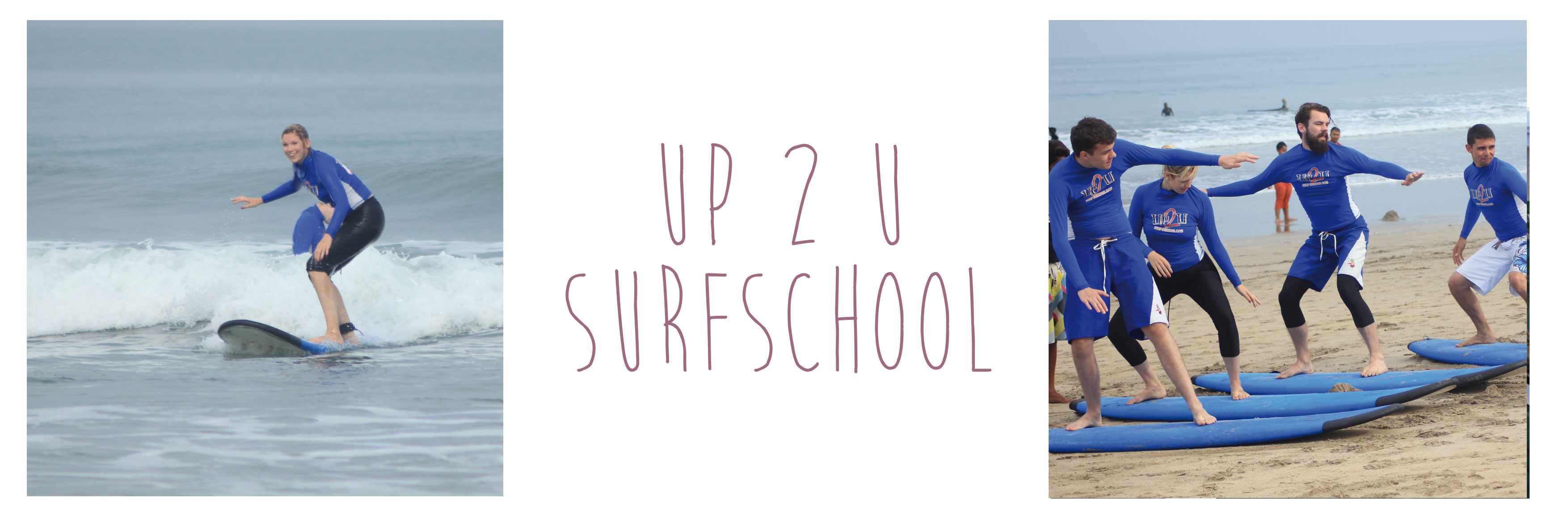 Up2USurfschool_clara-wolff.de