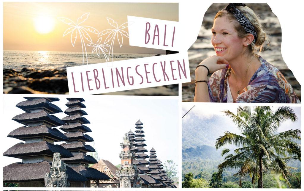 Bali_Lieblingsecken_clara-wolff.de