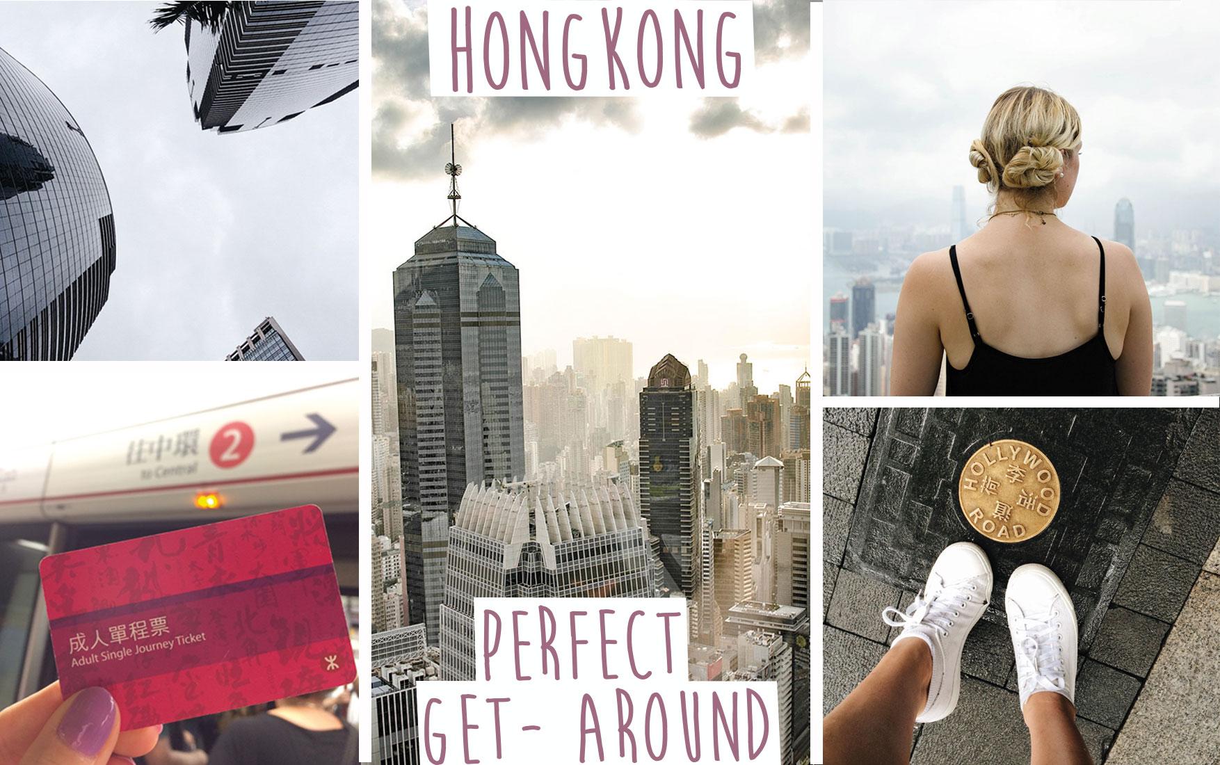 HK_Beitragsbild