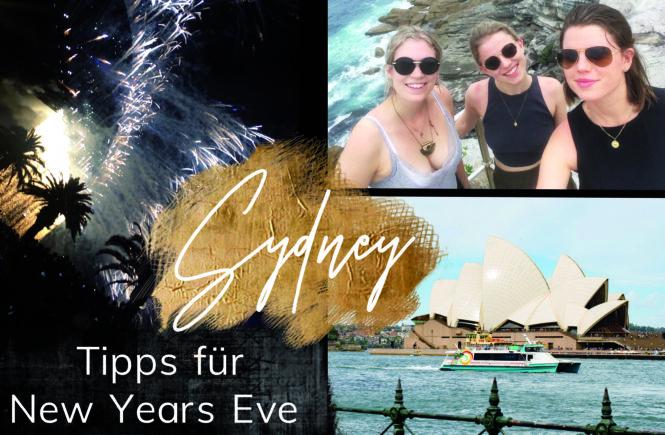 Sydney_NYE_Tipps