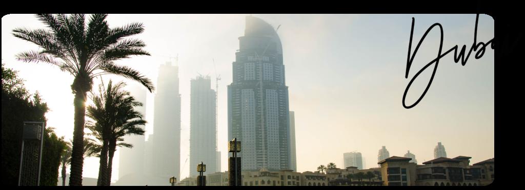 Dubai_Travel-Tipps