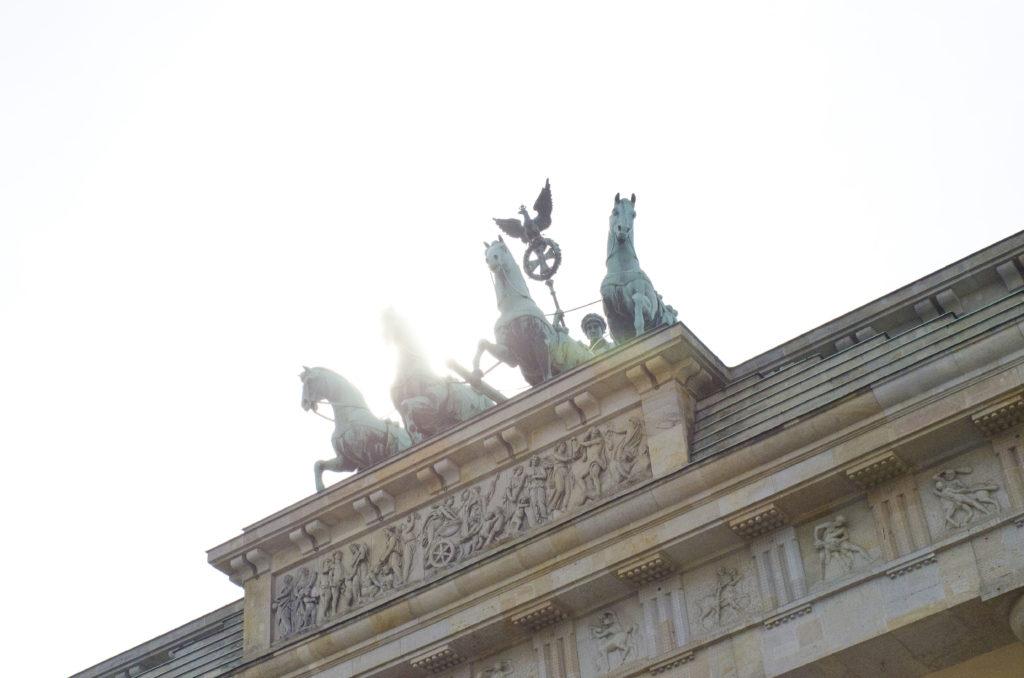 Berlin_clara-wolff