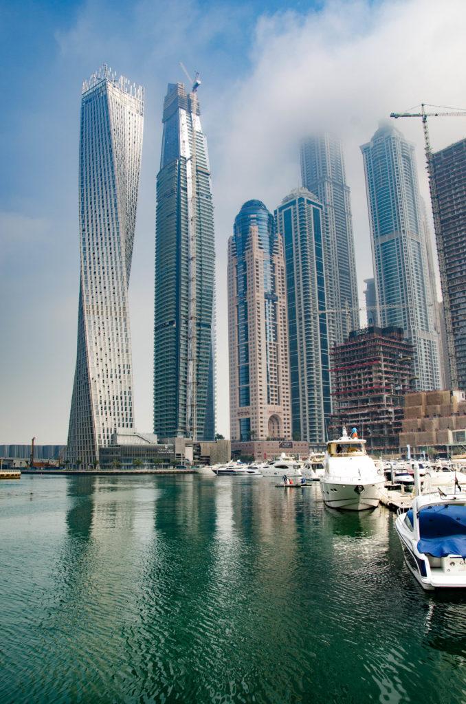Dubai_Marina_clara-wolff