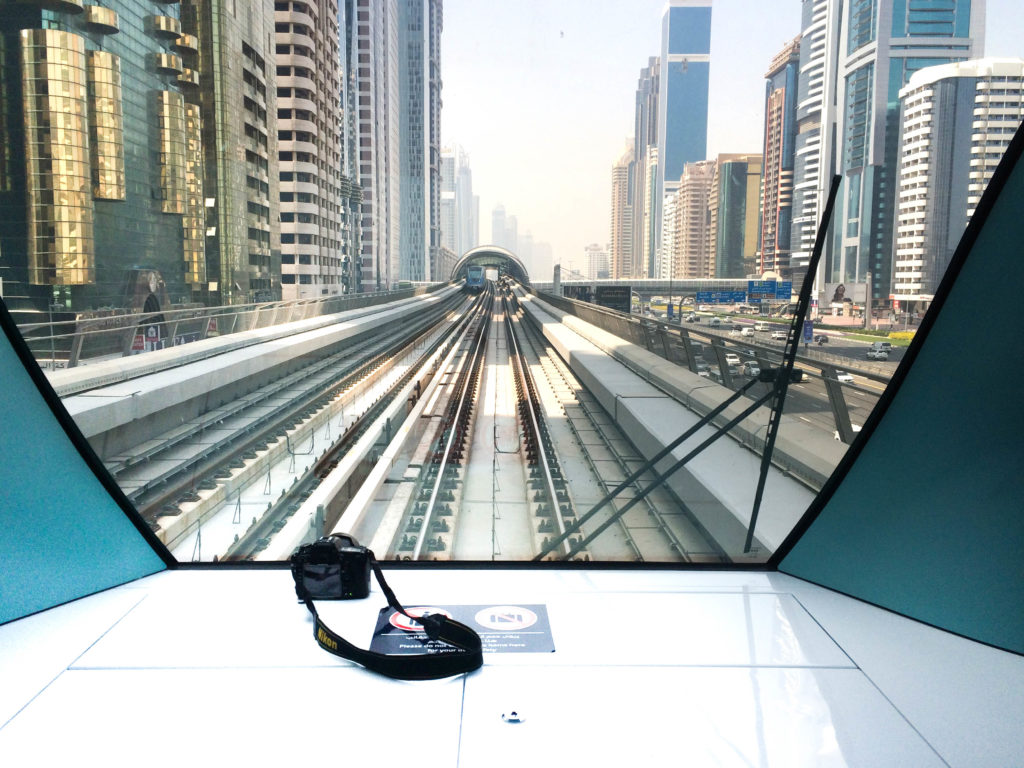 Dubai_Train_Panorama_clara-wolff