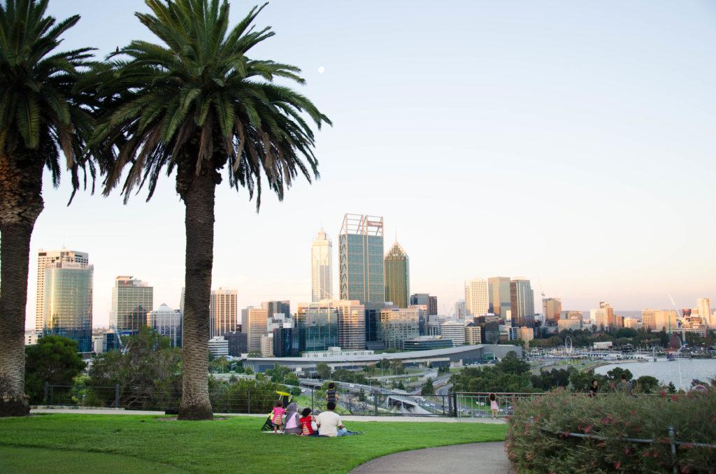 Perth_Kingspark