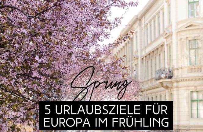 Spring_Europetrips_clara-wolff
