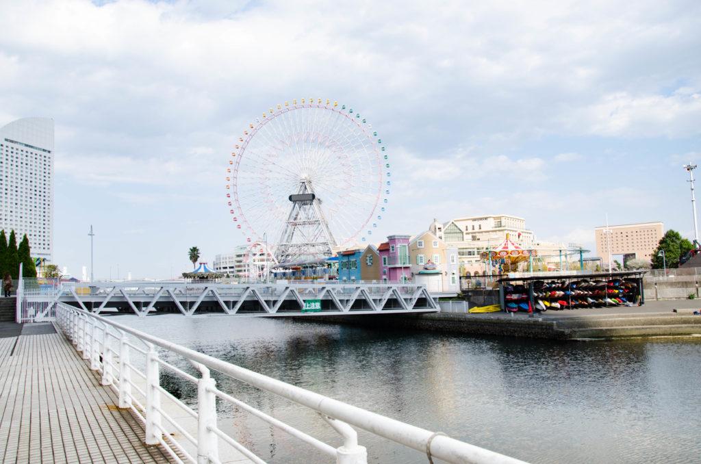 Tokyo_Yokohama_clara-wolff